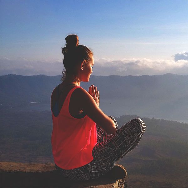 Meditation-for-Beginners-The-Easy-Way